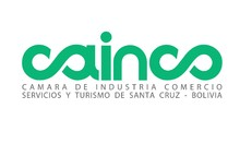 logo_cainco_small.jpg
